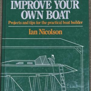 Books - Technical Advice