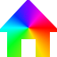 MV Teal Logo